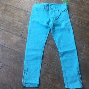 Lilly Pulitzer Jeans. NWT